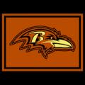 Baltimore_Ravens_04_MOCK__23617_thumb