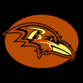 Baltimore_Ravens_05_MOCK__41415_thumb