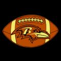 Baltimore_Ravens_07_MOCK__96147_thumb