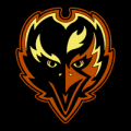 Baltimore_Ravens_09_MOCK__93746_thumb