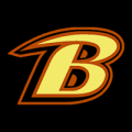 Baltimore_Ravens_10_MOCK__72426_thumb