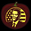 Barack_Obama_CO_MOCK__20807_thumb