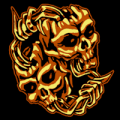 Barbed_Skulls_MOCK__72705_thumb