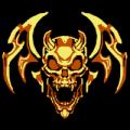 Bat_Skull_MOCK__50470_thumb
