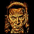Bela_Lugosi_Dracula_02_tn__37737_thumb
