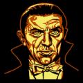 Bela_Lugosi_Dracula_MOCK__40569_thumb