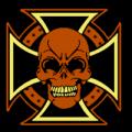 Biker_Skull_01_MOCK__32063_thumb
