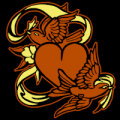 Birds_Wrapping_Heart_MOCK__67164_thumb