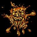 Blood_Splatter_tn__49911_thumb