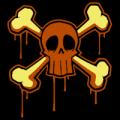 Bloody_Bones_MOCK__97285_thumb