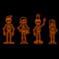 Bone_Family_01_tn__55466_thumb