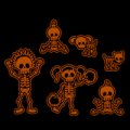 Bone_Family_02_tn__50994_thumb