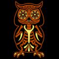 Boney_Owl_tn__45890_thumb