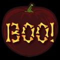 Boo_Bones_CO_tn__23652_thumb