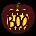 Boo_Jack_CO_tn__16962_thumb