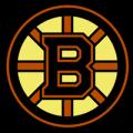 Boston_Bruins_01_tn__44392_thumb