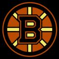 Boston_Bruins_02_tn__68605_thumb
