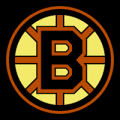 Boston_Bruins_03_tn__10375_thumb