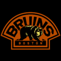 Boston_Bruins_05_tn__53134_thumb
