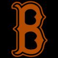 Boston_Red_Sox_04_tn__18021_thumb