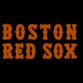 Boston_Red_Sox_05_tn__77568_thumb