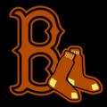 Boston_Red_Sox_06_tn__24982_thumb