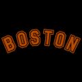 Boston_Red_Sox_09_tn__61041_thumb