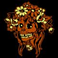 Bouquet_Skull_MOCK__18633_thumb