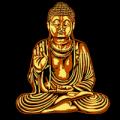Buddha_02_MOCK__62742_thumb