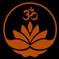Buddhism_Om_Yoga_tn__62005_thumb