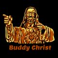 Buddy_Christ_tn__97191_thumb