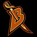 Buffalo_Sabres_04_tn__27224_thumb