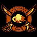 Buffalo_Sabres_08_tn__65137_thumb
