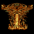 Burn_in_Hell_tn__30212_thumb