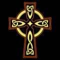 Celtic_Cross_MOCK__26441_thumb