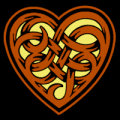 Celtic_Heart_MOCK__71239_thumb