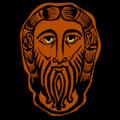 Celtic_Jesus_tn__92620_thumb