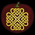 Celtic_Knot_01_CO_MOCK__15899_thumb