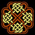 Celtic_Knot_03_MOCK__12044_thumb