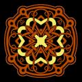 Celtic_Knot_04_tn__71507_thumb