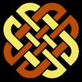 Celtic_Knot_1_MOCK__78114_thumb