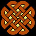 Celtic_Knot_2_MOCK__87480_thumb