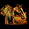 Chef_and_His_Horse_MOCK__55070_thumb