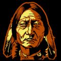 Cherokee_MOCK__18670_thumb