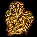 Cherub_Statue_MOCK__80948_thumb