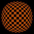 Chessboard_Orb_tn__96487_thumb