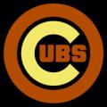 Chicago_Cubs_01_tn__57256_thumb