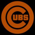 Chicago_Cubs_02_tn__24728_thumb