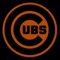 Chicago_Cubs_07_tn__34747_thumb