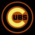 Chicago_Cubs_08_tn__36717_thumb